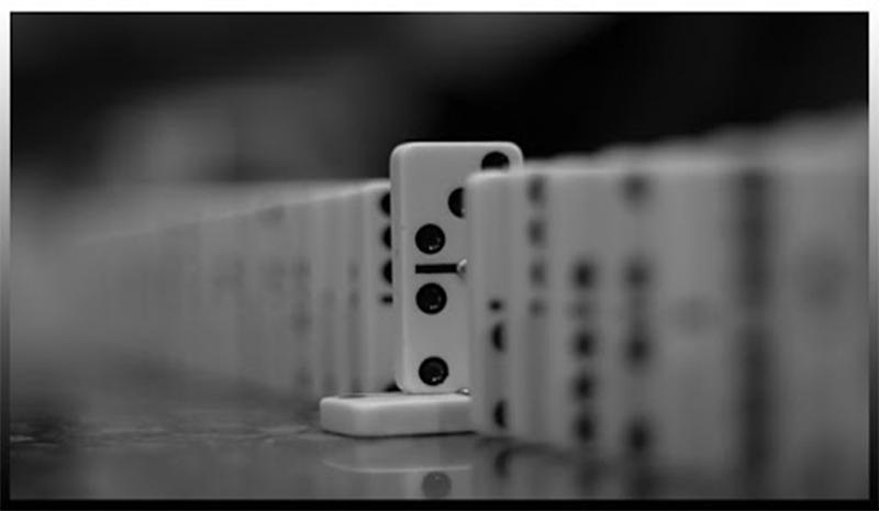 3 Teknik Main Domino QQ yang Membuat Terus Menang