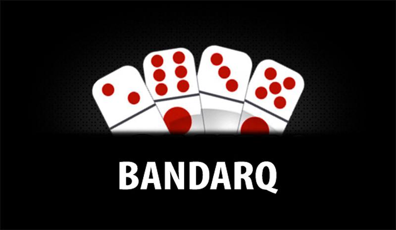 Situs Bandarq Terpercaya dan Recommended, Begini Cara Memilihnya