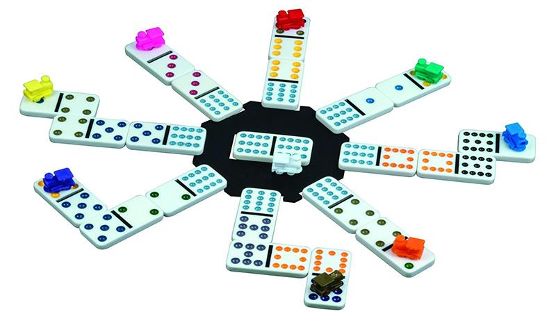 Kartu Spesial Dalam Domino dan Istilah Penting Didalamnya